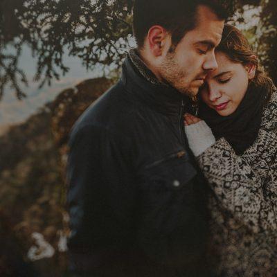 fotografo-de-bodas-estepona