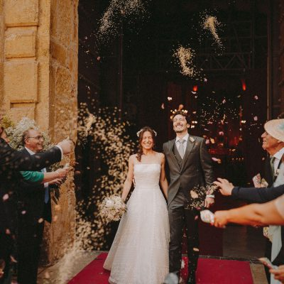 fotógrafo de bodas en cordoba