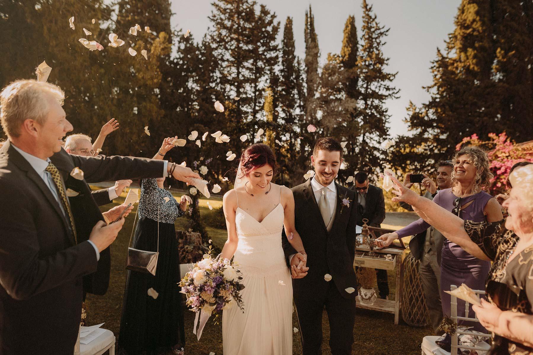 boda en finca santa sofia