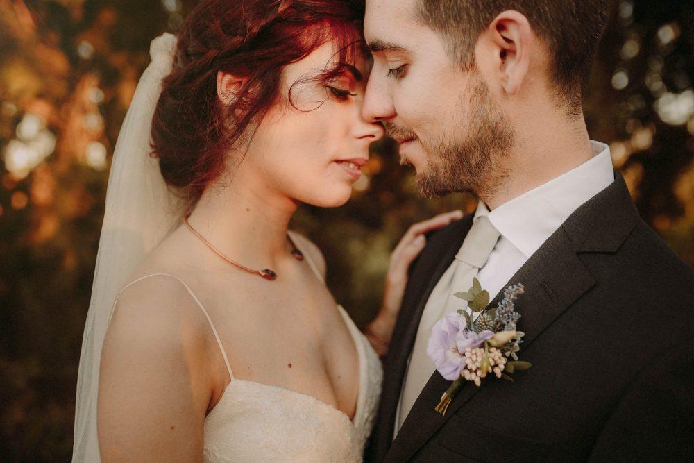 boda en cartama
